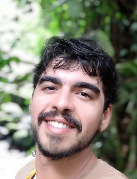 Felipe Dantas