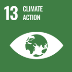SDGs-climate-action.png