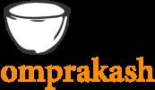 omprakash main-logo@2x