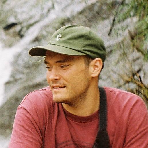Piotr Smelczer